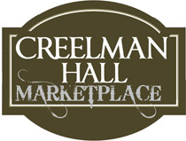 Creelman Hall Marketplace