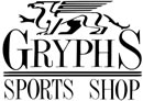 Gryphs Sports Shop